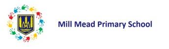 Mill-Mead1